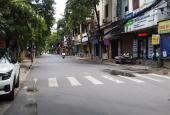 Bán gấp phố Nguyễn Ngọc Nại 69m2 6 tầng hơn 12 tỷ Thanh Xuân