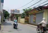 43m2 đất trục chính Thôn Nhuệ, Đức Thượng kinh doanh tốt giá hơn tỷ