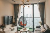 Cho thuê căn góc tầng 22 tòa S2 Vinhomes SkyLake với giá 20 triệu/tháng(MPQL)