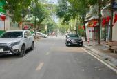 Bán nhà 4 tầng giáp TT 16 Văn Phú Phường Phú La Hà Đông cách đường ô tô ô tô tránh 5m LH 0865396366
