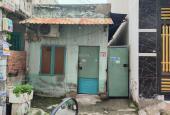 Bán đất đường Nguyễn Quý Yêm diện tích 4 x 12.5m giá 3.4 tỷ thương lượng