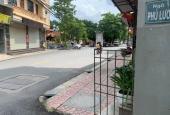 Bán nhà riêng tại đường Nhân Trạch, Phường Phú Lương, Hà Đông, Hà Nội DT 30.1m2, giá 2.45 tỷ