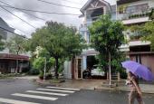 Chính chủ gửi bán lô đất 100m2 tặng kèm nhà c4 MT Lý Đạo Thành, An Hải Bắc, Sơn Trà 5,35 tỷ
