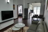 Cho thuê căn hộ 3PN chung cư Sakura 47 Vũ Trọng Phụng full đồ