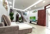 Bán gấp - đầu phố Nhân Mỹ - Nam Từ Liêm - nhà mới - quá đẹp - DT 33m2 5T giá 2,95 tỷ