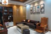 Hàng hiếm chỉ từ 79tr/m2 sở hữu nhà đẹp kiên cố 1T1L 98m2 đường Kha Vạn Cân P. Linh Tây kế chợ TĐ