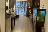 Cho thuê căn 1 p ngủ full nội thất cực đẹp tại R6 Royal City giá rẻ nhất thị trường. LH 0354428482