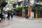 Cần bán nhà phố Nghĩa Tân 130m2 x 1 tầng, MT 10m vị trí đắc địa, KD sầm uất