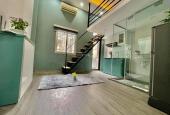 Bán chung cư mini Đình Thôn dòng tiền 45tr/tháng - vị trí đẹp, sát ô tô, khu vực nhiều sinh viên