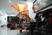Bán nhà riêng tại phường Khâm Thiên, Đống Đa, Hà Nội diện tích 59m2 giá 5,9 tỷ