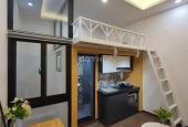 Bán căn hộ cho thuê phố Đại La, Hai Bà Trưng, dòng tiền gần 80 triệu/tháng, giá 8 tỷ