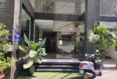 Vip bán khách sạn 11 tầng, doanh thu khủng, ngay mặt đường Vành Đai 3, Phạm Hùng, giá: 24 tỷ