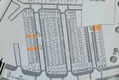 Chủ kẹt cần bán rẻ lô đất Đảo Kim Cương, quận 9