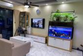 Cần bán căn hộ duplex 3PN 3VS đầy đủ nội thất cao cấp tại GoldSeason. LH 0901326555
