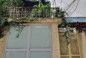 Bán nhà 2 tầng ngõ 88 Võ Thị Sáu ô tô vào nhà 106.5m2 gần Hồ Quỳnh giá 11,8 tỷ. LH 0912442669