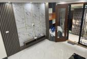 Bán chung cư mini ngõ 313 Trần Đại Nghĩa 47m2 6 tầng 6,7 tỷ cho thuê 32tr/th thanh khoản cao