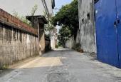 Chính chủ bán đất Nghĩa Lại - Đông Anh - Hà Nội