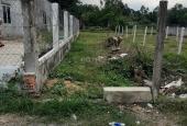 Bán đất tại đường An Nhơn Tây, Xã An Nhơn Tây, Củ Chi, Hồ Chí Minh diện tích 140m2 giá 1.3 tỷ