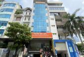 Cho thuê văn phòng giá 3.5 tr/th cho 3 - 4nv full nội thất, miễn phí DV kv Trần Thái Tông, Cầu Giấy