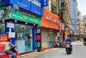 Bán nhà mặt chợ Đình Thôn, Mỹ Đình, kinh doanh 24/24, 55m2, giá chỉ 6 tỷ