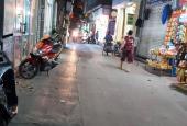 Bán nhà riêng Lê Quang Đạo, ô tô, KD, dt sổ 44m2, nhà 5 tầng, Mt 4m. LH 0986290280