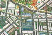 Kẹt tiền bán nhanh lô đất 80m2 đối diện chợ và gần KCN Mỹ Phước, SHR