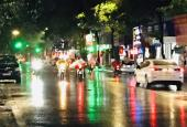 Nhà phố Lê Thanh Nghị kinh doanh đỉnh, vị trí đẹp, khu vực ít có nhà bán 54m2 x 5T SĐCC giá 11,5 tỷ