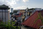 Cần bán gấp nhà phân lô, gara ô tô phố Hào Nam 41m2 5 tầng, mặt tiền 3.8m. Giá 7,1 tỷ thương lượng
