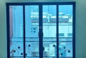 Bán nhà Thổ Quan 40m2x6 tầng, nhà lô góc, thiết kế hiện đại, vừa ở vừa KD online
