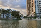 DT: 76m2 2PN 2WC - view quận 1 - sổ hồng - Jamila Khang Điền