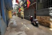 Bán nhà đất - Hoàng Văn Thái - Thanh Xuân - Phân lô - ô tô tránh - 60m2 - MT 5.4m - Giá: 8 tỉ