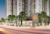 Shophouse dự án Q7 Saigon Riverside Complex căn góc 2 mặt tiền đẹp nhất dự án, đối diện sông