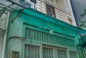 Bán nhà hẻm 3m đường Nguyễn Văn Công, P. 3, Q. Gò Vấp