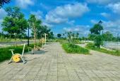 Lago Centro - Đất nền hạ tầng hoàn thiện, KDC đông đúc giá từ 1.1 tỷ