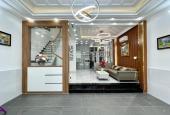Bán nhà riêng tại đường Huỳnh Tấn Phát, Nhà Bè, H. Nhà Bè, Hồ Chí Minh diện tích 300m2 giá 7.5 tỷ