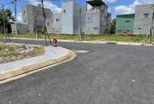 Đất Phước Thiện, ngay Vinhomes Grand Park, Dt: 4x13m đường hiện hữu 8m