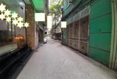 Nhà để đầu tư - Ngõ ô tô - Trần Duy Hưng/Cầu Giấy - MT 4m, DT 50m2