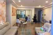 Chính chủ bán căn hộ A1803 - 102,6m2 C 1107 - 109m2 giá 32,5tr/m2 Lh 0966292726