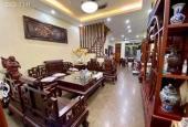 Chính chủ bán nhà Lê Quý Đôn, Hà Đông 64m2 x 3 tầng, MT 6.4m chỉ nhỉnh 5 tỷ, kinh doanh, ô tô tránh
