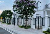 Bán biệt thự Vinhomes Green Villas, Nam Từ Liêm, Hà Nội diện tích 288m2 giá 120tr/m2