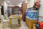 Bán nhà đẹp Nguyễn Ngọc Nại - 15m mặt phố. 50m2 x 4T