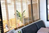 Cho thuê chung cư Goldmark City 85m2 2PN full đồ, giá 10 triệu/tháng. Lh: 0961329278