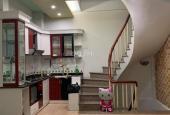 1 căn nhà tại Cự Lộc 30m2 x 5 tầng, Thanh Xuân, HN liên tục giảm giá để bán nhanh. Lh 0818856688