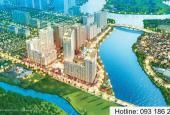 Có phải bạn đang cần mua căn hộ Midtown với giá trực tiếp từ CDT Phú Mỹ Hưng không?