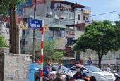 Bán nhà riêng tại Phường Tương Mai, Hoàng Mai, Hà Nội diện tích 31m2 giá 3.25 tỷ