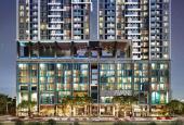 Mở bán căn hộ The Grand Manhattan thượng lưu nằm trong khách sạn quốc tế 5 sao Avani