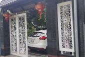 Bán nhà tuyệt đẹp phường Phú Hòa Thủ Dầu Một BD