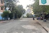 Bán đất dự án Kiến Á đường Liên Phường. Liên hệ: 0987971171 - Mr Tùng