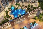 Chính chủ bán Shophouse D'Capitale Trần Duy Hưng 60m2 view bể bơi giá 13.5 tỷ 0914438686