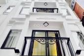 Nhà Nguyễn Ngọc Vũ mới coong, ngõ rộng, sát phố, khu ở sướng, 3.9 tỷ, 5 tầng, hiếm LH Phú 90